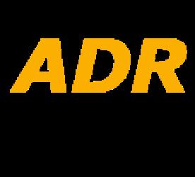 ADR Łódź